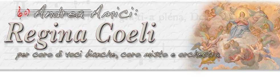 regina-coeli-miniheader1
